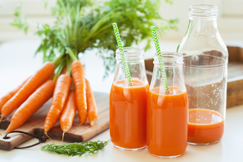 Vitamin A metabolism: genes affect efficiency and eating behaviour
